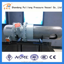 Newest Patent Oil Tank Quick Heater in pressure vessels field skype:lisalou.1