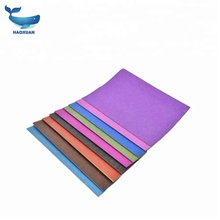 Hot sale glitter cardstock paper craft paper for <strong>card</strong> making A3 size for DIY Custom color glitter cardstock paper