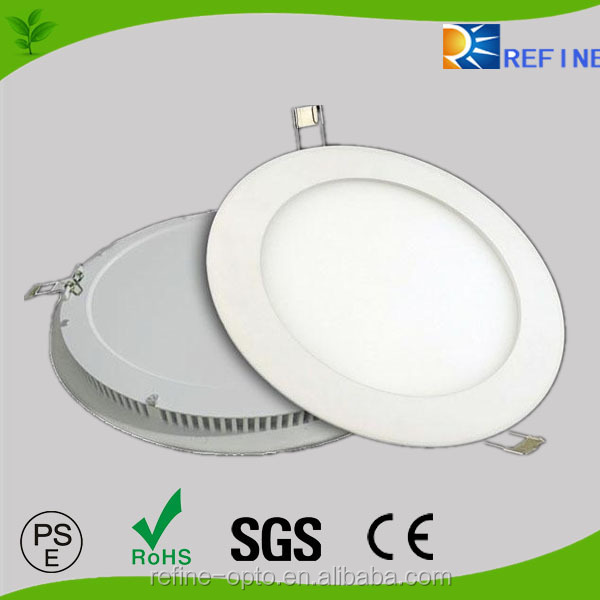 Competitive advantage product China supplier 3-24w led ceiling panel light,led surface panel light,led round panel light