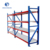 Factory sale adjusted heavy duty pallet racking and shelving and storage racking