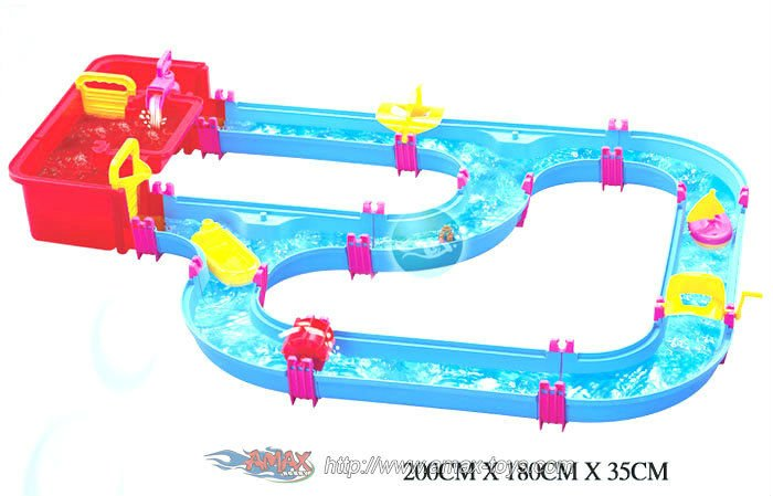 tra-59139b large waterways combination toy
