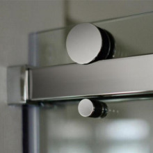 Attractive Sliding Glass Barn Doors Hardware Rollers