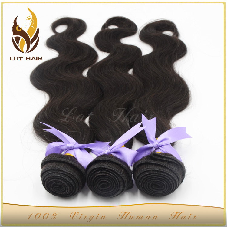 2015 high feedback factory price rosa hair products