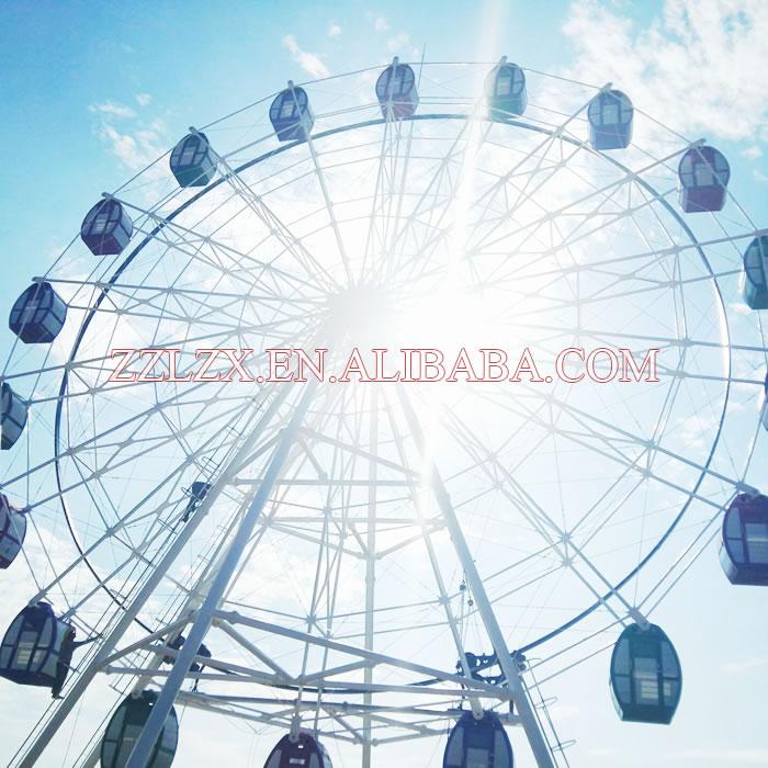 ferris wheel 062
