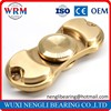 Wholesale For Brass Relieve Stress Fidget Toys Metal