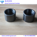 2017 Hot Sale P30 Blank Rings/Tungsten Carbide Cycle/ Roll Shape Carbide Tools