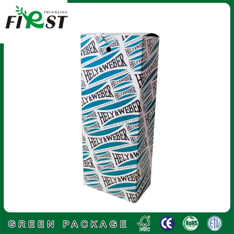 Packaging box & Export packaging services & Simple Designing art paper handmade paper gift packaging box