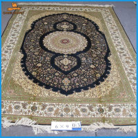 6x9 foot 183x274cm new washable bedroom used area quality persian rugs