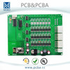 Prototype pcb assembly turnkey pcb assembly