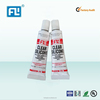 hangzhou audited supplier silicone-free silicone flange sealants for air compressor