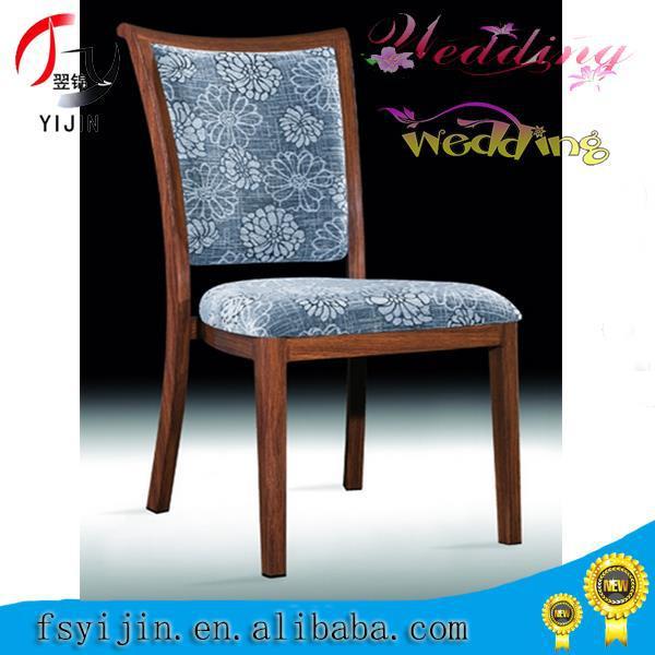 Hongkong moderni a buon mercato usato sedie banchetto for Sedie a buon prezzo