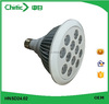 High Quality Standard Factory Price 24W E27 LED Homemade Plant Grow Lights for Growing Succulent Plants
