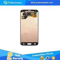 Wholesale for samsung s3 mini lcd,for samsung galaxy note 2 ii i317 n7100 t889 lcd screen