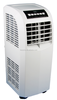Portable Air Conditioners And AC Units