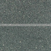 Top quality newest design popular granite kitchen tiles 300x600mm 600x600mm