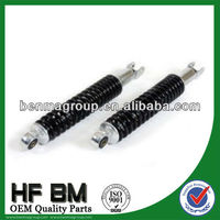GY6 125CC Shock Absorber Black, Good Performance 125CC Motorcycle Shocks Black, China Professional Manufacturer Sell!!