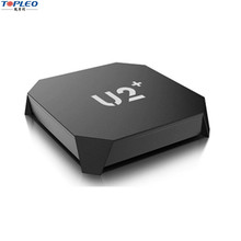 "OEM & ODM 7.0"" android set top tv box full hd 1080p porn video android mini pc tv box 1+8g storage"