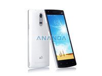 2015 Popular 5.0inch android 4g lte mobile dual sim wifi