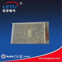LEYU LLS-100-3 Single Output Power Supply SMPS 50V LED driver
