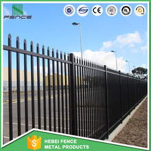 rabbit fence/children fence/decorative fence inserts factory