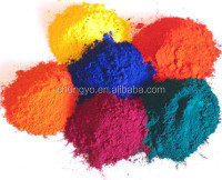 iron oxide pigment for concrete ultramarines blue pigment