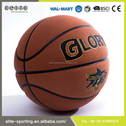 High quality custom your own basketball , custom made basketball , promotion basketball