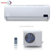 Split wall mounted Air Conditioner with 18000Btu