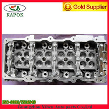 Engine parts 11039 VC10A Cylinder Head For NIS SAN ZD30 Engine