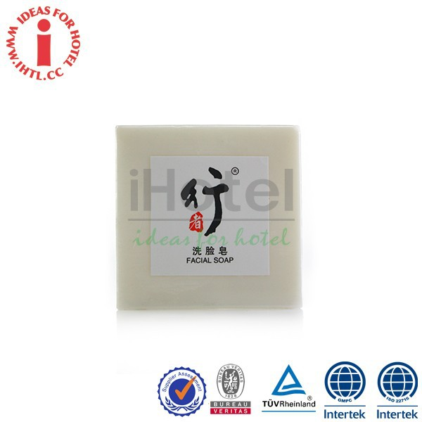 Classic White Skin Whitening Face Soaps