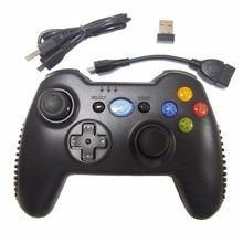 Consoles Video Games Original Wireless Remote Control Game Controller Wireless Game Controller
