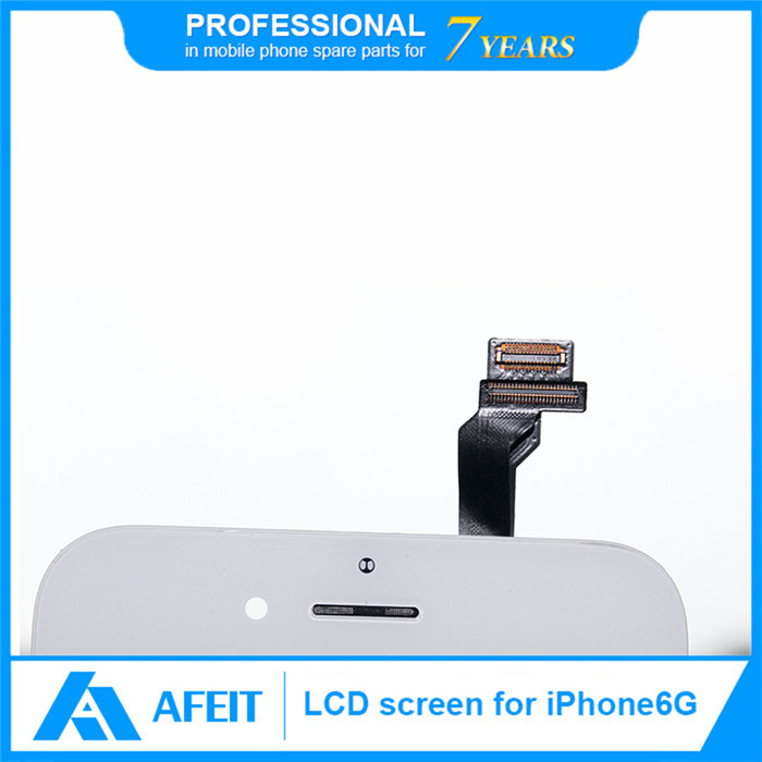 Good price Original new for iphone 6 <strong>lcd</strong> for iphone 6 display for iphone 6 plus <strong>lcd</strong>