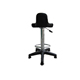 popular hot selling modern rocking office chairs ESD workshop chair