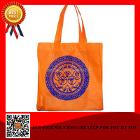 Luxury Excellent quality ego bag