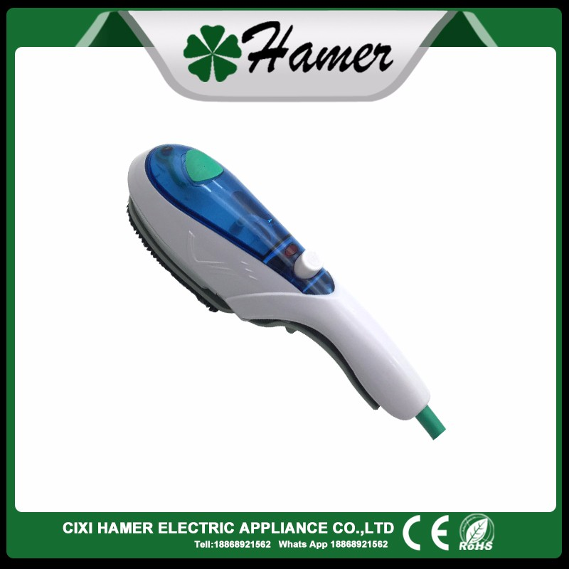 High Precision Electric Industrial Steam Iron Laundries Price China