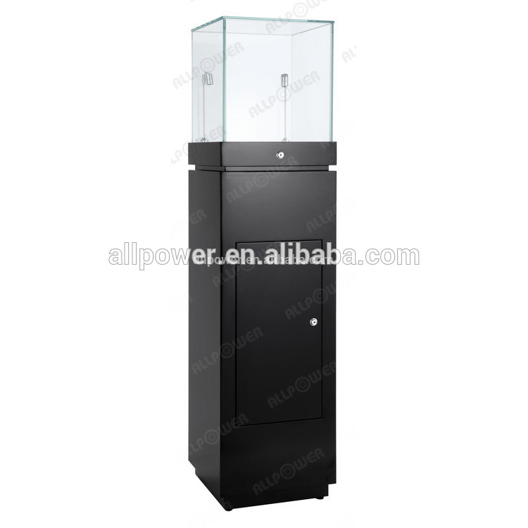 Alibaba Manufacturer Directory Suppliers Manufacturers Exporters Cool Jewelry Display Stand Manufacturers