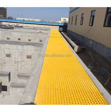 floor grating, plastic grating walkway, plastic drain cover grating