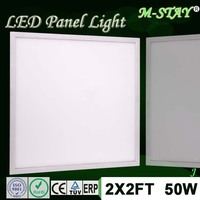 HOT !!! Factory direct sales strip led panels led led light bulbs made in usa