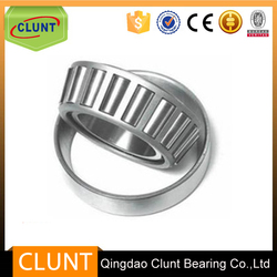 NSK tapered roller bearing 30632 with long working life