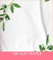 C60x40x173x120, extra width, printed, cotton, bedding use, hotel bedding, jacquard, textile cloth