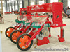 high efficiency potato planter farm machine/potato seeder for sale