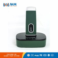 JWM 30 Meters Reading Smart Guard Security With 2.4G Active Tag
