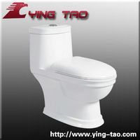 sanitary ware ceramic bathroom toilet bowl accessories set floor mounted pedestal squat toilet