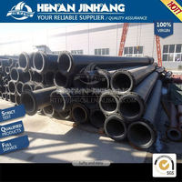Hot sale professional manufacturer heat tracing hdpe pipe manufacture