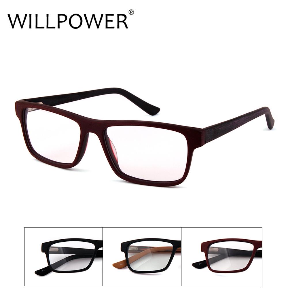 List Manufacturers of Glasses Frame, Buy Glasses Frame ...