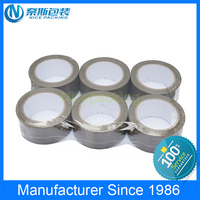 China direct factory Pressure Sensitive acrylic bopp tape,adhesive packaging tape