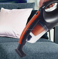4 in1 vacuum/blow/stick/handy cyclone vacuum cleaner with blow