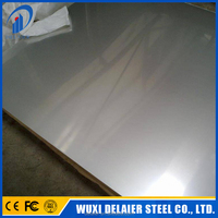 Prime Quality Aisi/Sus/Din/Astm 201 304 316 stainless steel Plate/Sheet/Coil