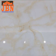 cheap price porcelain natural stone tiles/micro crystal glass floor tile