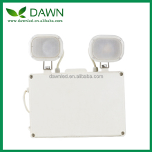 IP65 Hot sell dp smd led emergency light lantern with competitive price