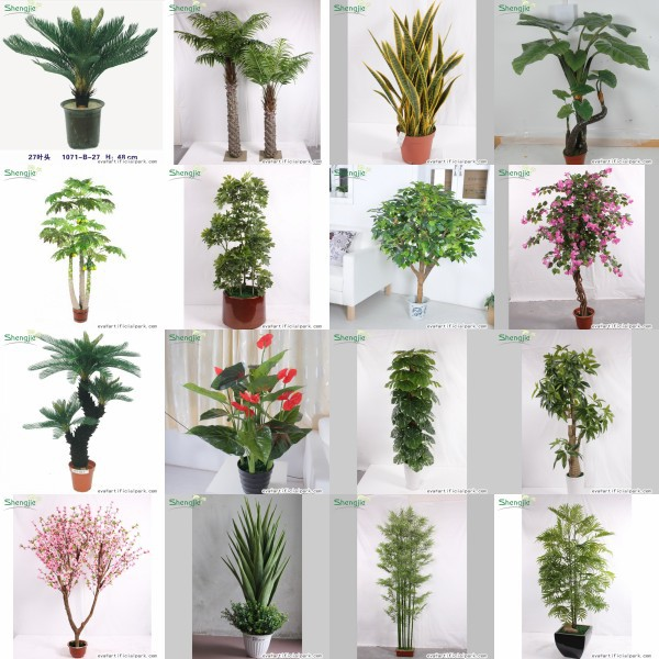 Real Indoor Trees Part - 16: Artificial Grapefruit Tree For Landscaping Indoor Decoration,fruit Tree  With Real Touch Fruit